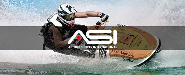 Action Sports International - The Home of Action Sports in the UK