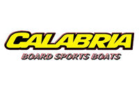 Buy Used Second Hand Calabria Ski Boats in the UK