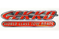 Used Gekko Boats For Sale