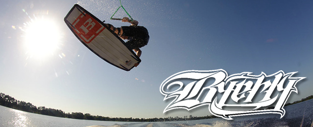 Buy Byerly Wakeboards UK, Great Deals
