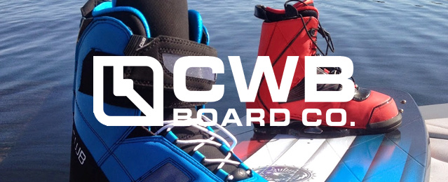 Buy CWB Wakeboards UK, Great Deals