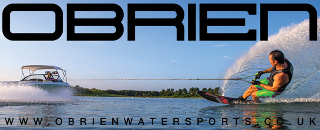 O'Brien Watersports UK, Great Deals