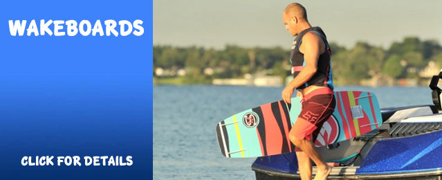 Online shopping for Wakeboards, Wakeboarding Equipment, Great Deals